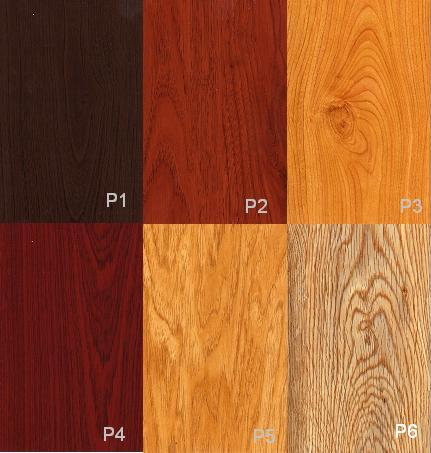 Indepot flooring hdf ac3 ac4 laminate flooring for Shades of laminate flooring