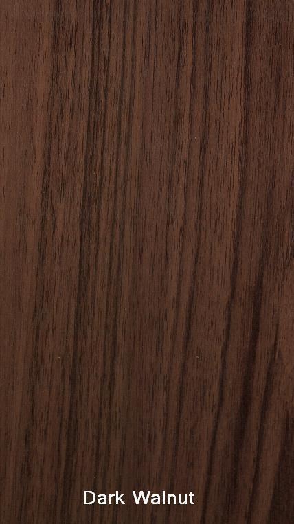 Laminate Flooring Dark Distressed Laminate Flooring