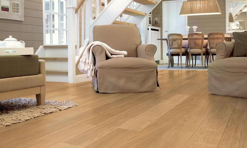 Red Oak Natural Hardwood Flooring Flooring Designs